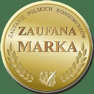 Akademia Animatora - Zaufana Marka