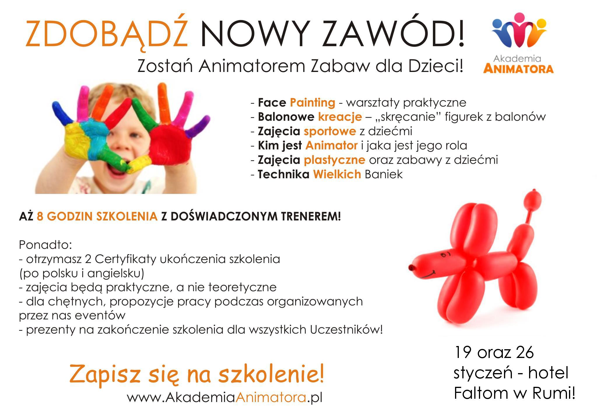 Akademia_Animatora_zaproszenie_19_26