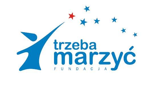 Logo_FTM_
