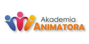 Akademia Animatora