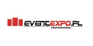 EventExpo.pl