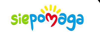 logo-ead31d31af4177082056bb56ed390773