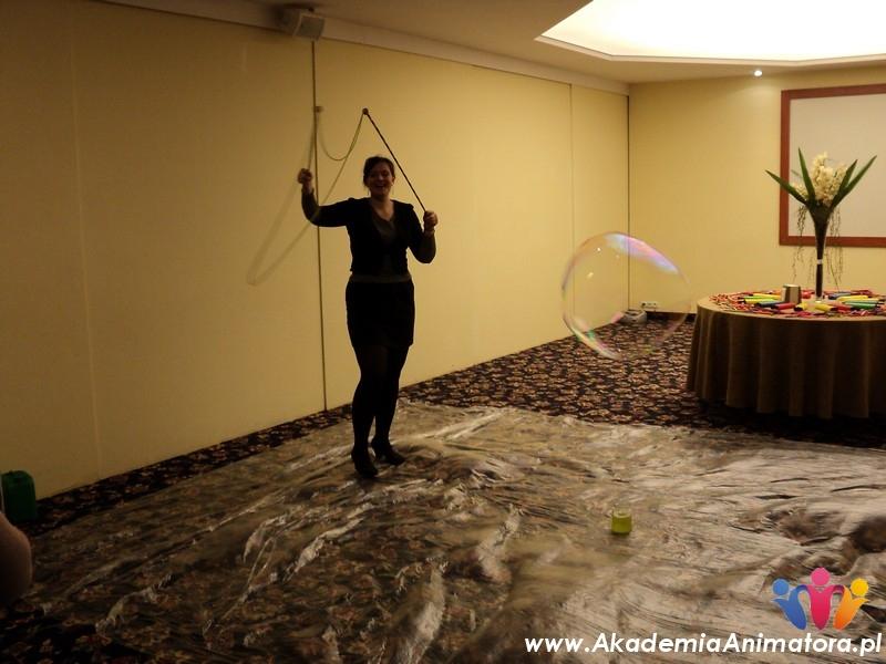 szkolenie_animator_zabaw_dla_dzieci_1_grudnia_hotel_faltom (10)