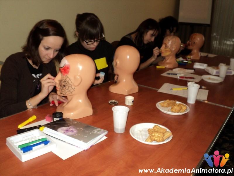 szkolenie_animator_zabaw_dla_dzieci_1_grudnia_hotel_faltom (100)
