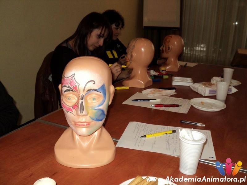 szkolenie_animator_zabaw_dla_dzieci_1_grudnia_hotel_faltom (102)