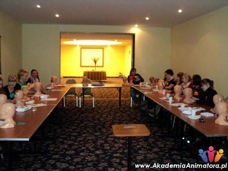 szkolenie_animator_zabaw_dla_dzieci_1_grudnia_hotel_faltom (105)