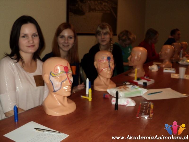 szkolenie_animator_zabaw_dla_dzieci_1_grudnia_hotel_faltom (119)