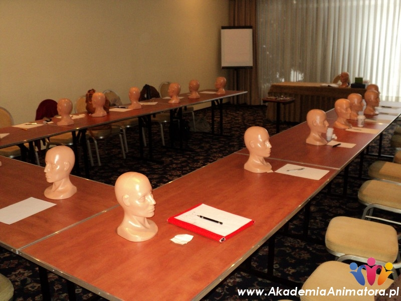 szkolenie_animator_zabaw_dla_dzieci_1_grudnia_hotel_faltom (12)