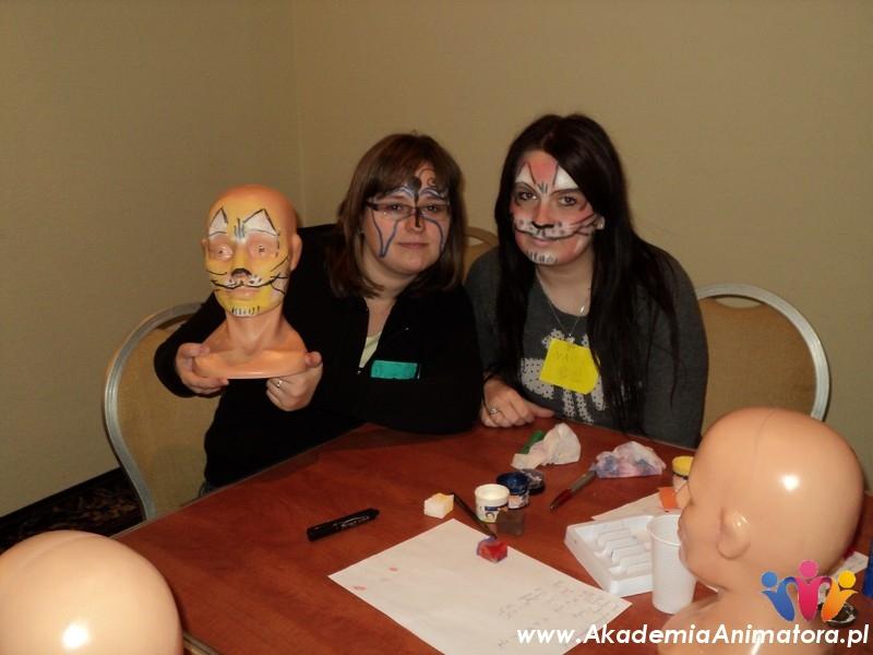 szkolenie_animator_zabaw_dla_dzieci_1_grudnia_hotel_faltom (123)