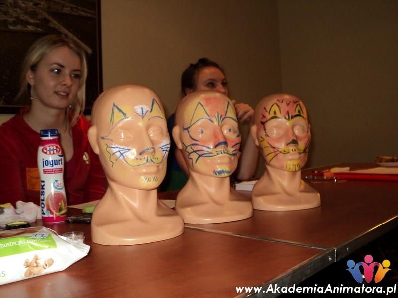 szkolenie_animator_zabaw_dla_dzieci_1_grudnia_hotel_faltom (130)