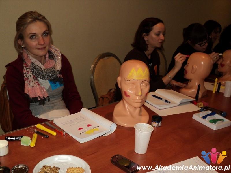szkolenie_animator_zabaw_dla_dzieci_1_grudnia_hotel_faltom (132)
