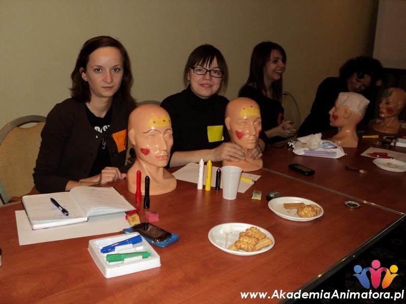 szkolenie_animator_zabaw_dla_dzieci_1_grudnia_hotel_faltom (134)