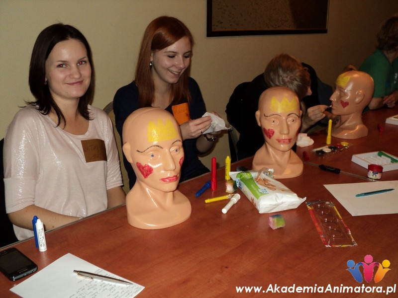 szkolenie_animator_zabaw_dla_dzieci_1_grudnia_hotel_faltom (136)