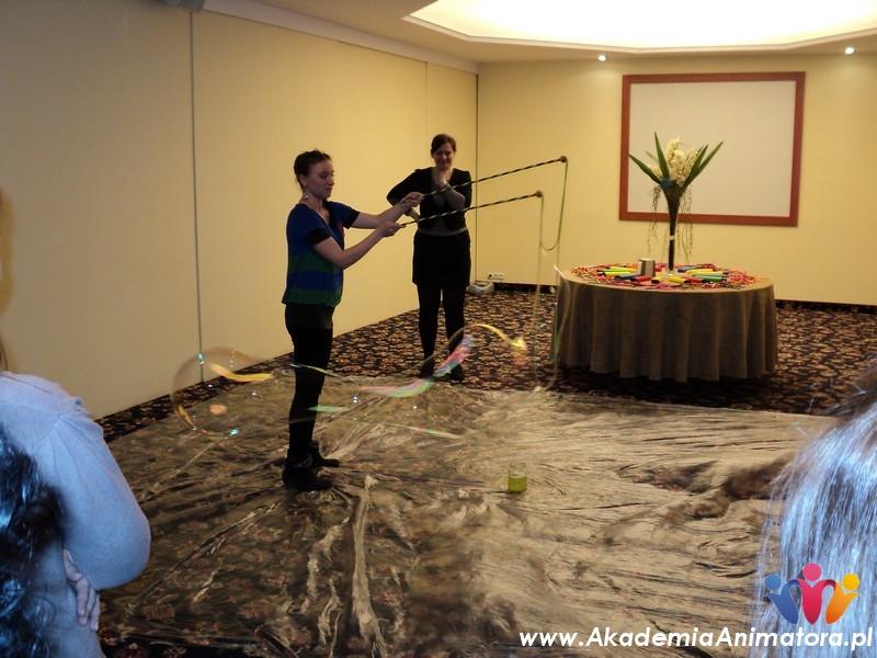 szkolenie_animator_zabaw_dla_dzieci_1_grudnia_hotel_faltom (14)