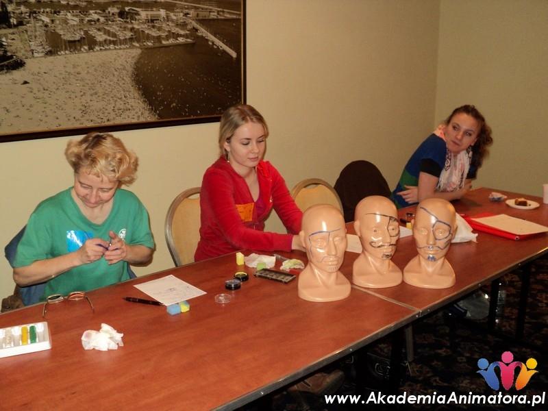szkolenie_animator_zabaw_dla_dzieci_1_grudnia_hotel_faltom (142)