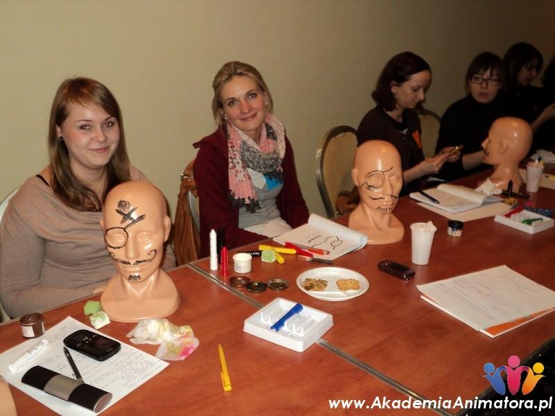 szkolenie_animator_zabaw_dla_dzieci_1_grudnia_hotel_faltom (144)