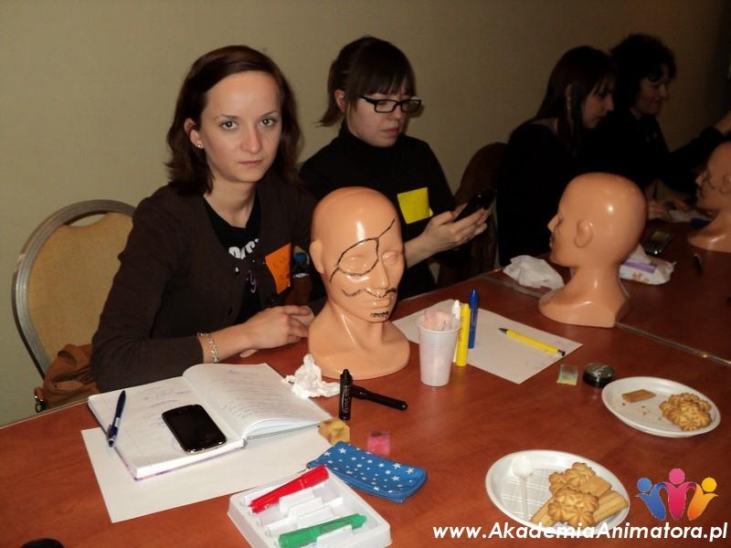 szkolenie_animator_zabaw_dla_dzieci_1_grudnia_hotel_faltom (145)