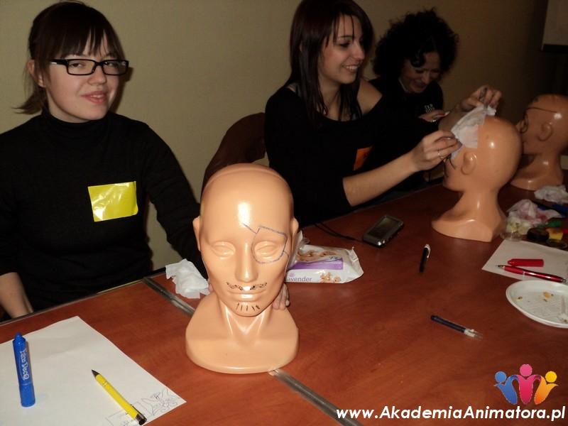 szkolenie_animator_zabaw_dla_dzieci_1_grudnia_hotel_faltom (146)