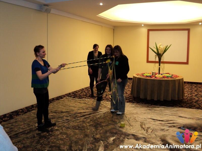 szkolenie_animator_zabaw_dla_dzieci_1_grudnia_hotel_faltom (15)