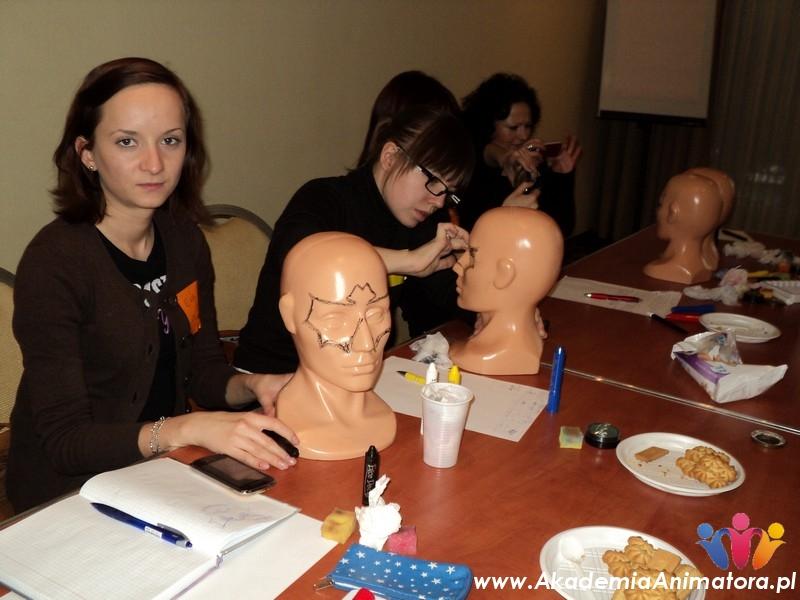 szkolenie_animator_zabaw_dla_dzieci_1_grudnia_hotel_faltom (150)