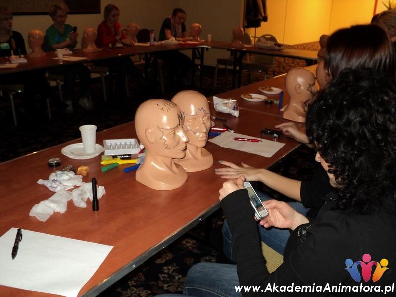 szkolenie_animator_zabaw_dla_dzieci_1_grudnia_hotel_faltom (151)