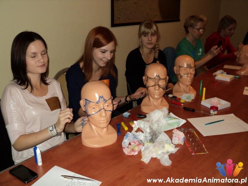 szkolenie_animator_zabaw_dla_dzieci_1_grudnia_hotel_faltom (152)