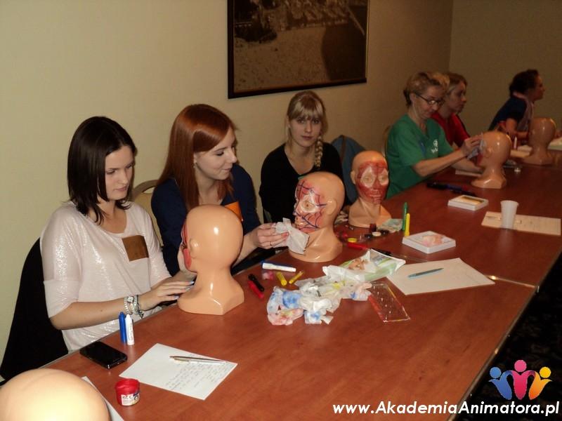 szkolenie_animator_zabaw_dla_dzieci_1_grudnia_hotel_faltom (160)