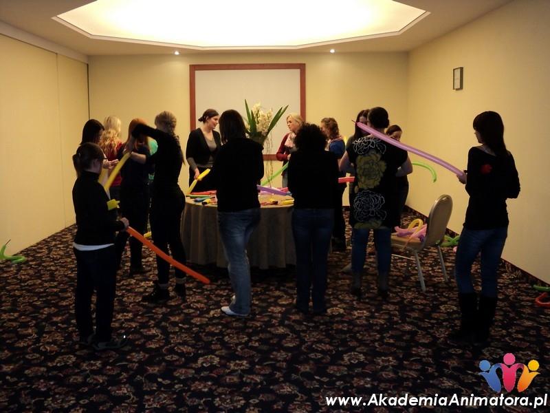 szkolenie_animator_zabaw_dla_dzieci_1_grudnia_hotel_faltom (163)