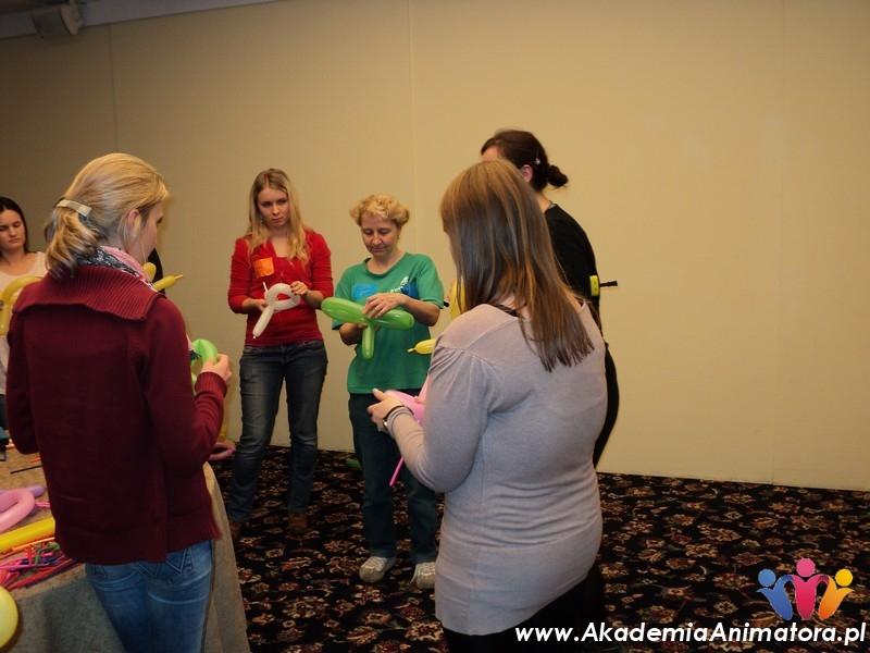 szkolenie_animator_zabaw_dla_dzieci_1_grudnia_hotel_faltom (166)