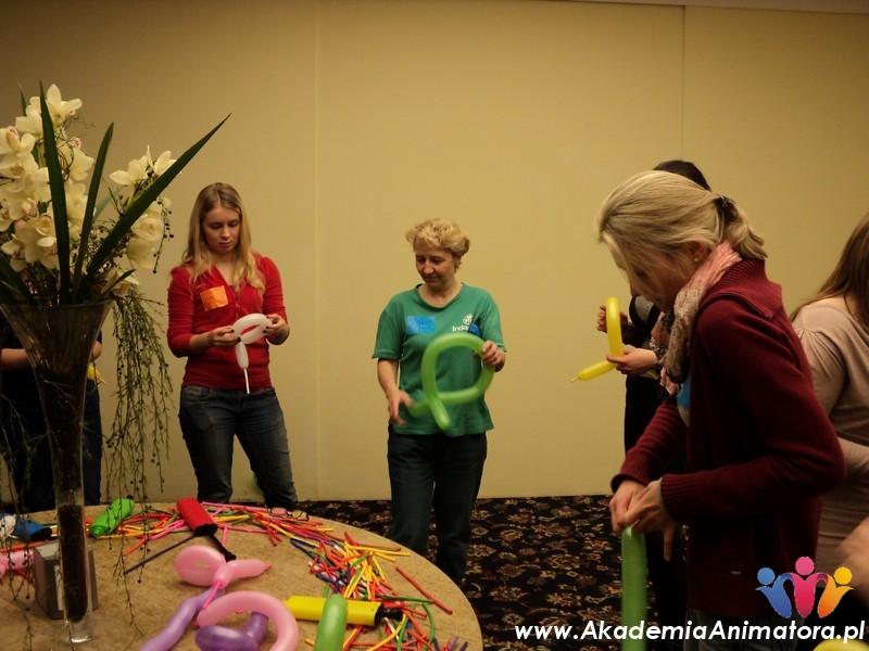 szkolenie_animator_zabaw_dla_dzieci_1_grudnia_hotel_faltom (168)