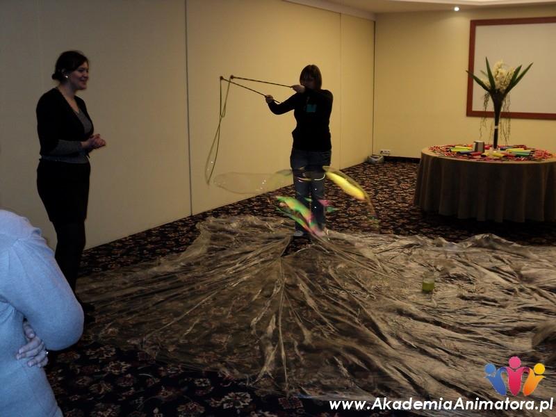 szkolenie_animator_zabaw_dla_dzieci_1_grudnia_hotel_faltom (17)
