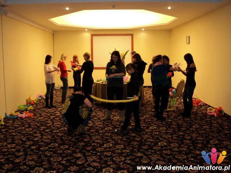 szkolenie_animator_zabaw_dla_dzieci_1_grudnia_hotel_faltom (188)