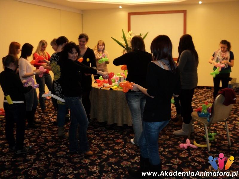 szkolenie_animator_zabaw_dla_dzieci_1_grudnia_hotel_faltom (209)