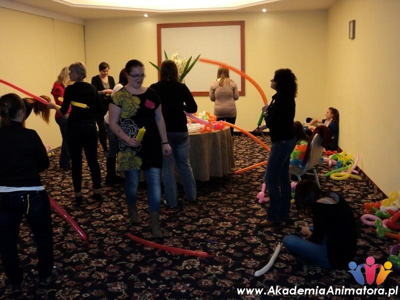 szkolenie_animator_zabaw_dla_dzieci_1_grudnia_hotel_faltom (219)