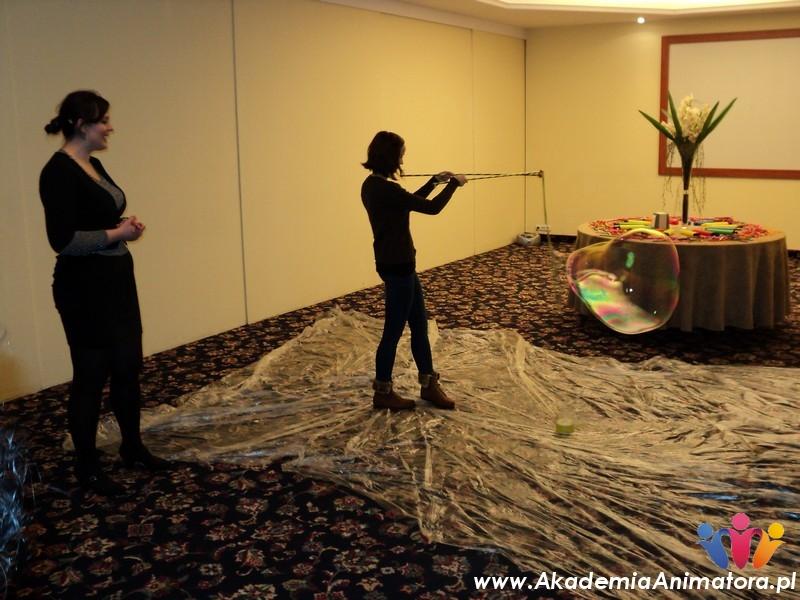 szkolenie_animator_zabaw_dla_dzieci_1_grudnia_hotel_faltom (22)