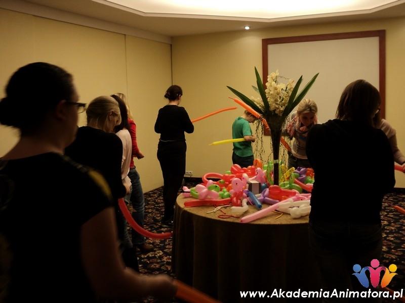 szkolenie_animator_zabaw_dla_dzieci_1_grudnia_hotel_faltom (221)