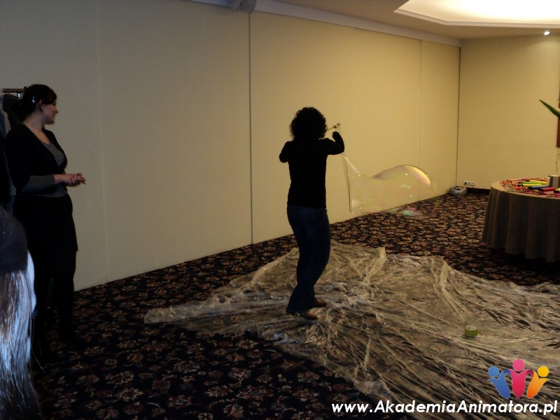 szkolenie_animator_zabaw_dla_dzieci_1_grudnia_hotel_faltom (23)
