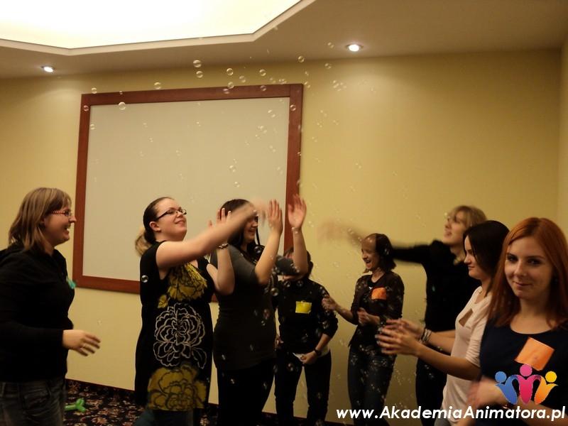 szkolenie_animator_zabaw_dla_dzieci_1_grudnia_hotel_faltom (240)