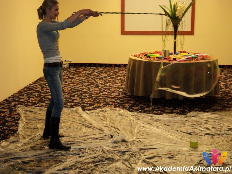 szkolenie_animator_zabaw_dla_dzieci_1_grudnia_hotel_faltom (25)
