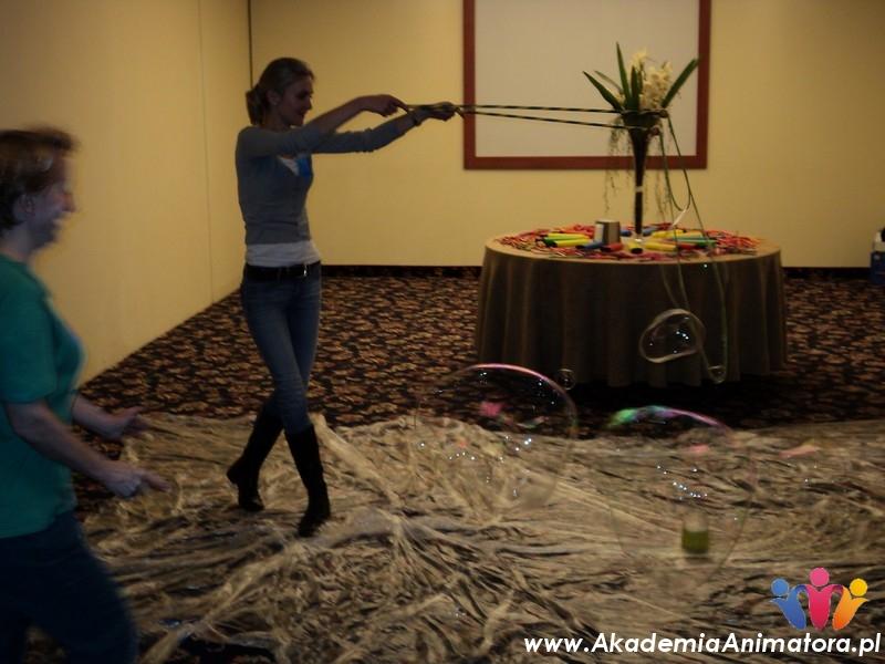 szkolenie_animator_zabaw_dla_dzieci_1_grudnia_hotel_faltom (27)