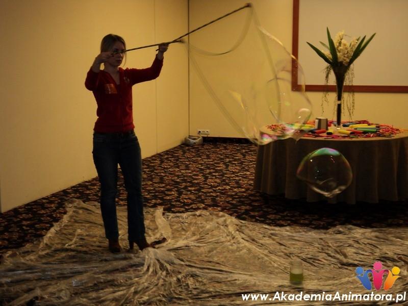 szkolenie_animator_zabaw_dla_dzieci_1_grudnia_hotel_faltom (29)