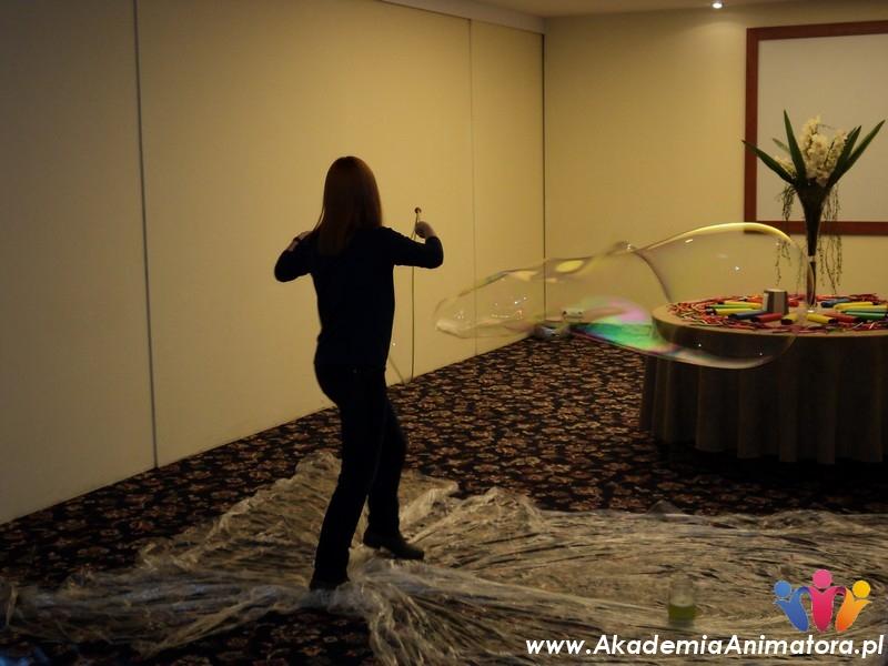 szkolenie_animator_zabaw_dla_dzieci_1_grudnia_hotel_faltom (30)
