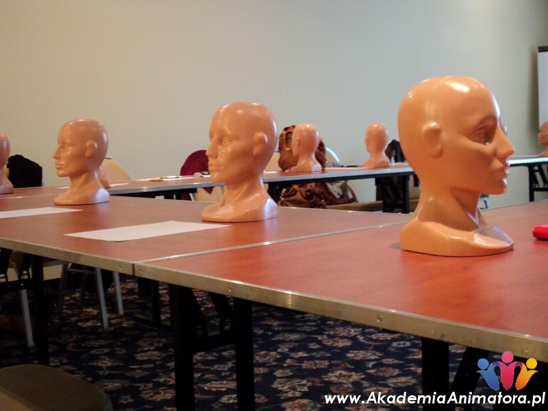 szkolenie_animator_zabaw_dla_dzieci_1_grudnia_hotel_faltom (33)