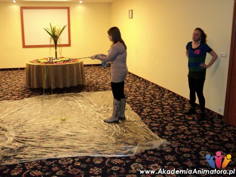 szkolenie_animator_zabaw_dla_dzieci_1_grudnia_hotel_faltom (36)