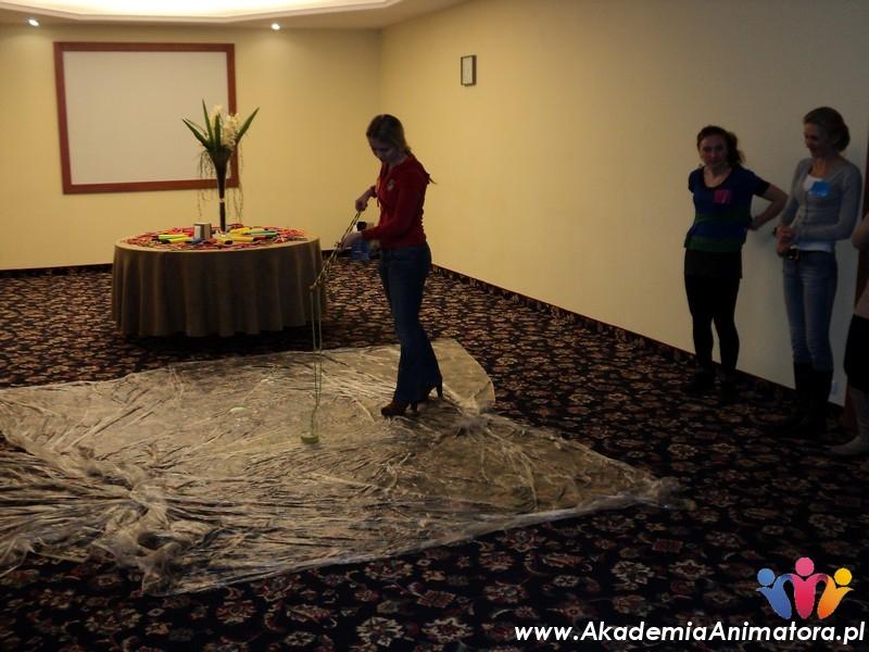 szkolenie_animator_zabaw_dla_dzieci_1_grudnia_hotel_faltom (40)