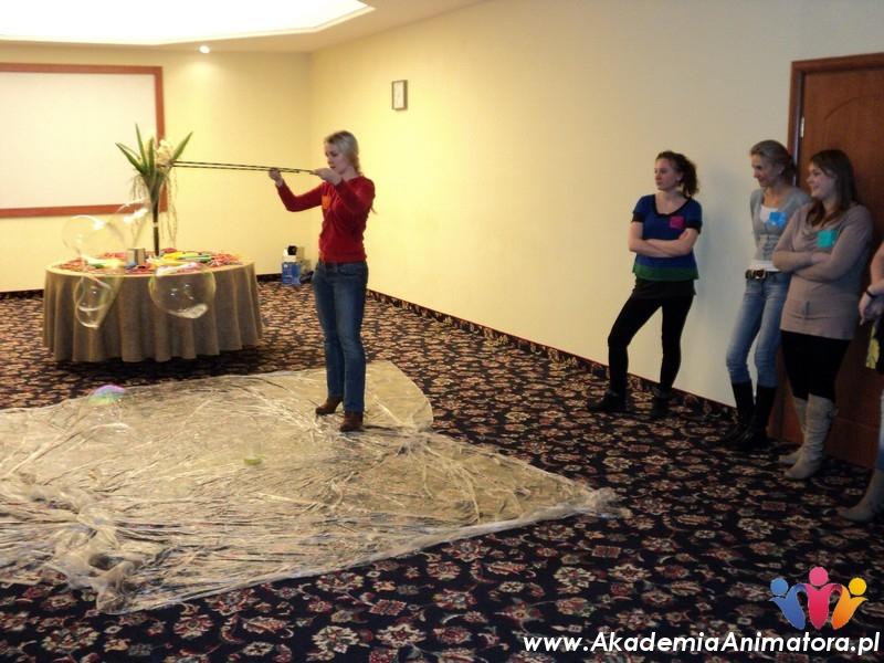 szkolenie_animator_zabaw_dla_dzieci_1_grudnia_hotel_faltom (42)