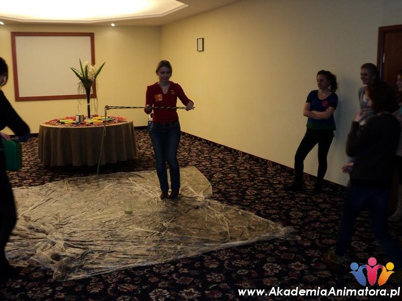 szkolenie_animator_zabaw_dla_dzieci_1_grudnia_hotel_faltom (43)
