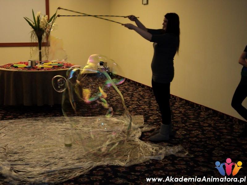 szkolenie_animator_zabaw_dla_dzieci_1_grudnia_hotel_faltom (47)