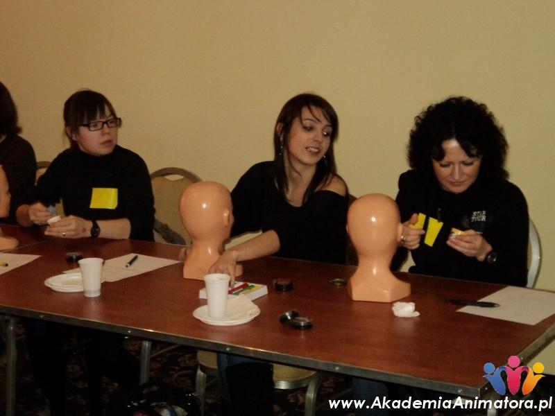 szkolenie_animator_zabaw_dla_dzieci_1_grudnia_hotel_faltom (74)
