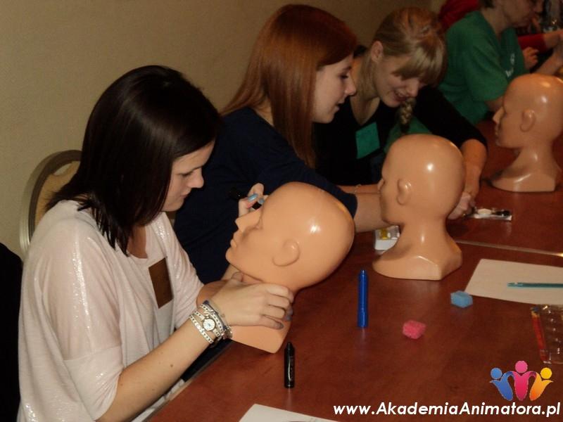 szkolenie_animator_zabaw_dla_dzieci_1_grudnia_hotel_faltom (76)